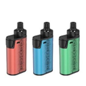 Joyetech CuBox AIO elektronska cigareta vajp  - Kraljevo