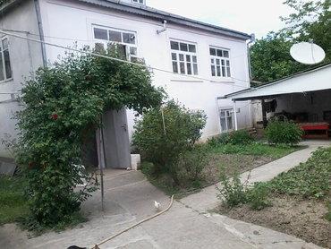 bir gunluk kiraye bag evleri in Azərbaycan | GÜNLÜK KIRAYƏ MƏNZILLƏR: 50 kv. m, 2 otaqlı