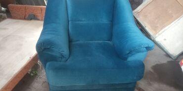 Реставрация мягкой мебели замена обивочные ткани также наполнителя