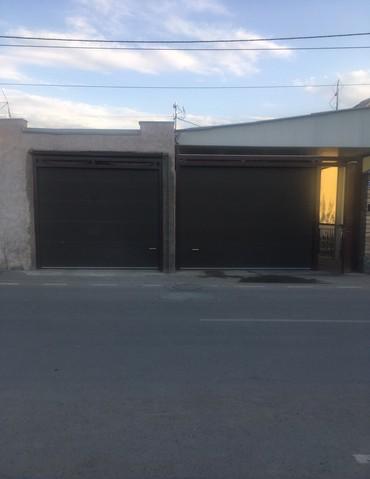 Продам Дом 150 кв. м, 6 комнат