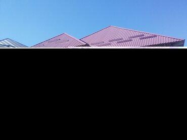 сойку кыз керек бишкектен in Кыргызстан | ТИГҮҮЧҮЛӨР: 110 кв. м, 4 бөлмө
