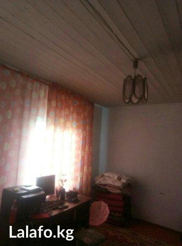 Дом барачного типа на Иссык- Куле в г. Балыкчи. Есть гараж, 2 огорода. в Бишкек - фото 2