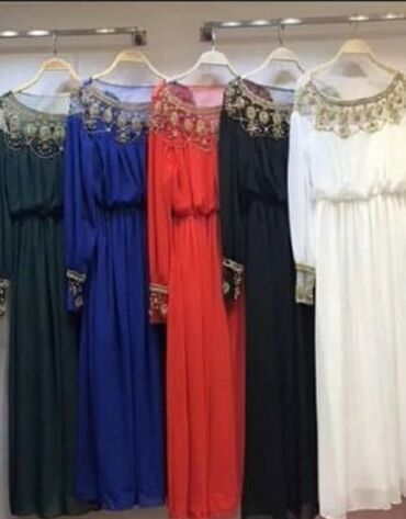 вечернее платье 44 размер в Кыргызстан: Цвет изумруд новое 1250сом размер м 44-46
