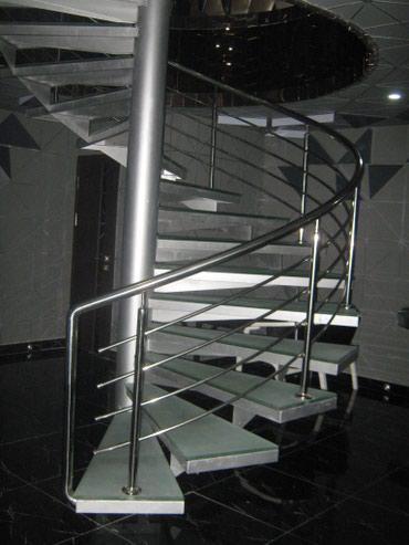 Производственное предприятие СТРОЙ в Бишкек