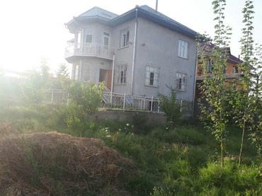 Продается частный дом в Фуркате в городе Ош в Ош