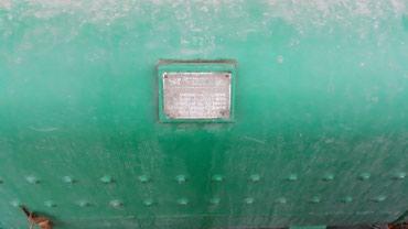 Компрессор фрион 45кв 1500оборот германия в Джалал-Абад