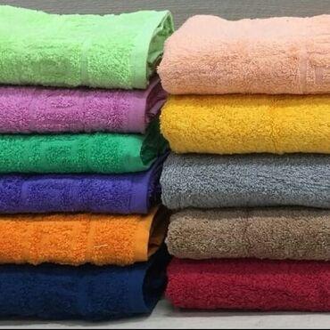 Ev üçün dekor Azərbaycanda: Turkmenistan tekstili. ancaq 100%pambiq. topdan ve perakende satis