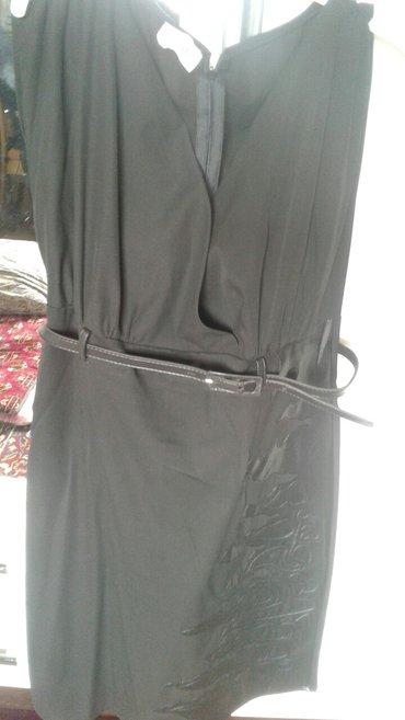 Платье 48р-50р в Бишкек