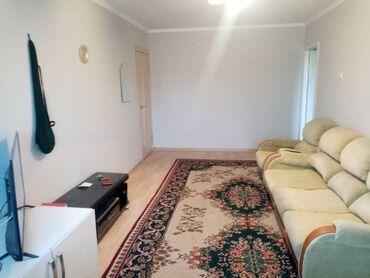 104 серия, 2 комнаты, 43 кв. м Бронированные двери, С мебелью, Не затапливалась
