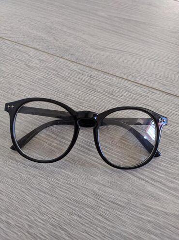 Продаю очки