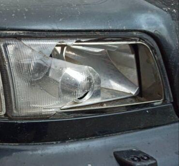 audi a8 28 at в Кыргызстан: Audi A8 1998