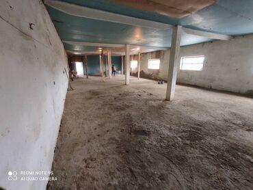 Недвижимость - Кербен: Аксыйком районе в городе Кербен Жалалабадской области сдается в