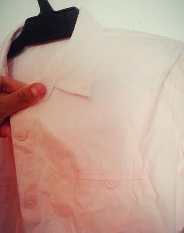 джинсовая жилетка женская в Кыргызстан: Женск рубашка