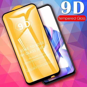 Huawei u121 - Srbija: Huawei P smart pro 2019 9D zastitno staklo. Kompletna zastita za vas