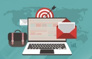 Zarada na internetu - Srbija: Zaradi na internetu bez