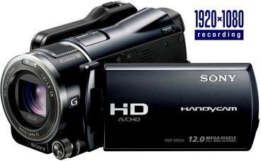 full hd видеокамеры в Азербайджан: Общие характеристикиЕмкость жесткого диска:240 ГбТип носителя:жесткий