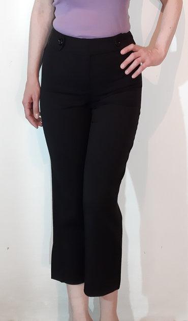 Poslovne-pantalone - Srbija: Prelepe,elegantne Fratellis pantalone od tanjeg materijala