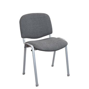 Стул ИЗО – классический образец удобной и практичной офисной мебели