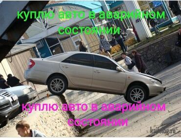 Другое - Кыргызстан: Другое