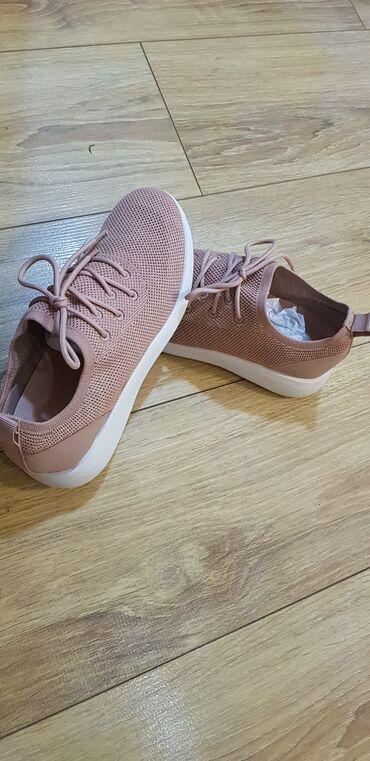 купить женскую обувь недорого в Кыргызстан: 37 размер. (На 38 подойдёт) Алдо оргинал. Женский обувь