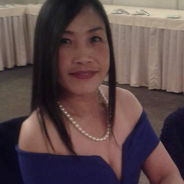 Hello I am Filipina and I'm looking for a relationship.im single 32 σε Acharnes