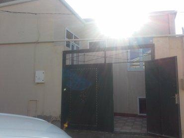 Xırdalan şəhərində Xirdalan aaf parka yaxin 3 otaqli təmirli mənzil satilir / sənədi :