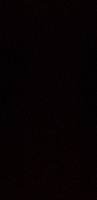 Автозапчасти и аксессуары в Агстафа: Ilkin odenissiz Kreditle Maşin axtarilir ilkin de ola Biler amma Az
