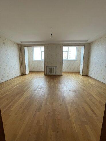 Продается квартира: Элитка, Джал, 3 комнаты, 140 кв. м