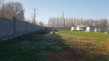 бурение скважин в бишкеке в Кыргызстан: Продажа домов 5000 кв. м, 5 комнат