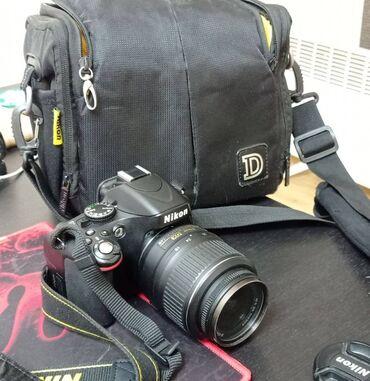 карты памяти v10 для навигатора в Кыргызстан: Продаю фотоаппарат Nikon D5100 В комплект входит:1)Сам
