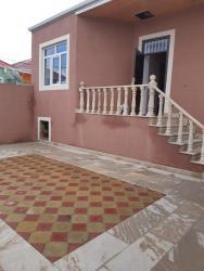 Продам - Азербайджан: Продам Дом 90 кв. м, 3 комнаты