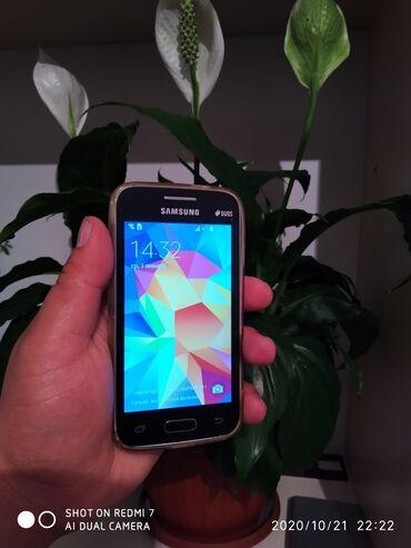 Samsung - Кыргызстан: Samsung оргинал состояние идиал соска + зариядка + наушник