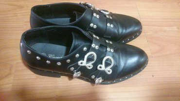 Ženska obuća | Srbija: Nove, ne odgovara velicina prelepe, elegantne velicina 39