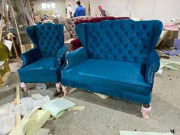 столешница для стола на заказ в Азербайджан: Заказ ремонт мебелы