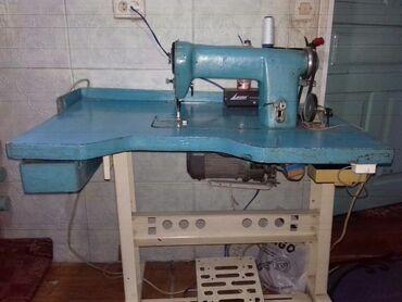 110 объявлений | ЭЛЕКТРОНИКА: Продаю швейную машину в хорошем и в рабочем состоянии проверю. Цена до