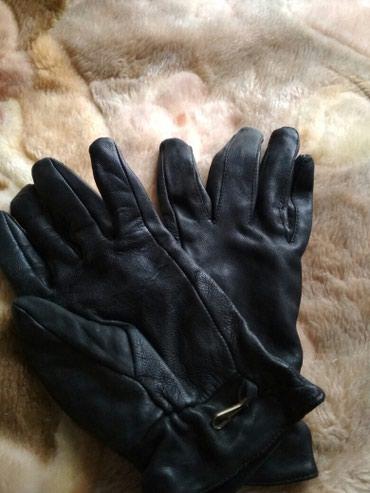 Перчатки натуральная кожа мягкая смотри профиль много вещей
