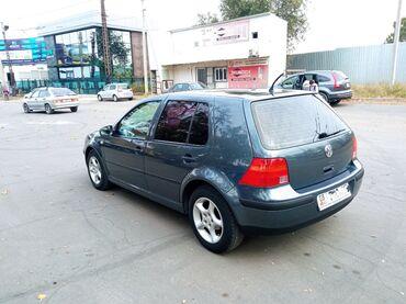 неодимовый магнит бишкек in Кыргызстан   ДРУГИЕ ТОВАРЫ ДЛЯ ДОМА: Volkswagen Golf 1.6 л. 2002