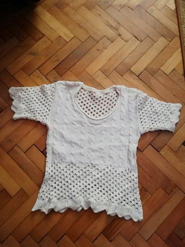 Din suknja - Srbija: Bluza i suknja za 400 din!!