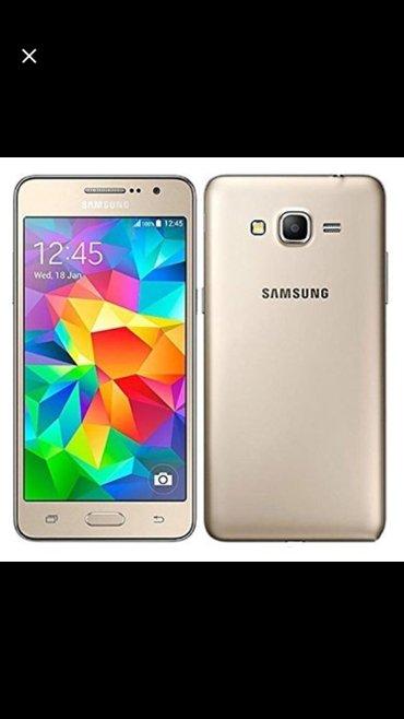 Samsung galaxsi - Azərbaycan: Galaxsi grant praim g 531 aliram tecili lazimdi neyi olsa amaram