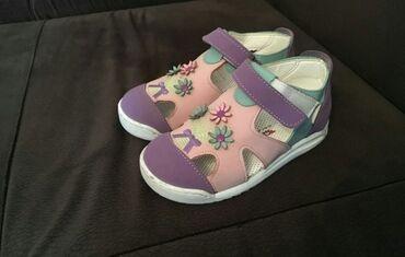 детская лечебная обувь в Азербайджан: 15 m . 27 ölçü
