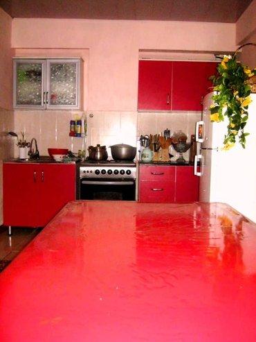 Продаю дом!!! Два дома в одном участке, в Бишкек