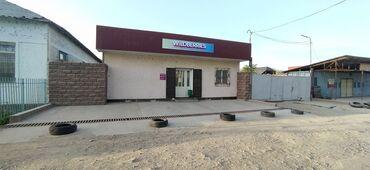 сдаю дом токмок в Кыргызстан: !!! Срочно сдается помещение!!! Город Токмок