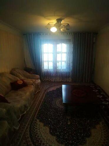 Квартиры в Душанбе: Продается квартира: 3 комнаты, 61 кв. м