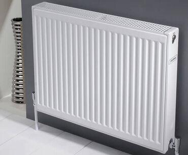 ucuz ev - Azərbaycan: Ucuz radiatorlar panel ve seksiyayla Negd Alana endirim Rayon qeydiya