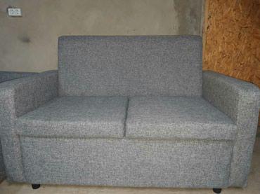 Мебель на заказ перетяжка мебели в Бишкек