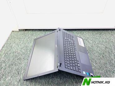 Ноутбук Acer-модель-AB-процессор-core i3/7020U/2.30Ghz-оперативная