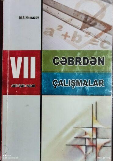 instagram sehifeleri satilir in Azərbaycan | HOVUZLAR: Cebrden calismalar. 7-ci sinifdir. 2010-cu ildir. Cavablari
