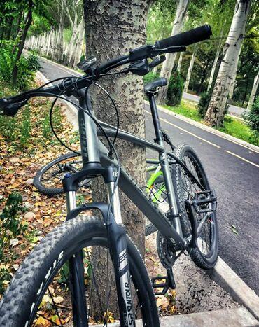 велосипеды missile отзывы в Кыргызстан: Прокат велосипедов, велосипеды в аренду, велосипеды на прокат.Имеются