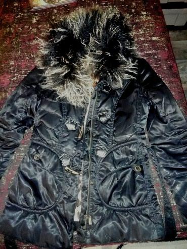 Brendirana jakna - Krusevac