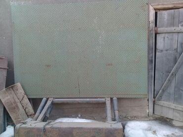 �������������������� 10 ������������ �������� �� �������������� в Кыргызстан: Лопатка 11.17 отличный состояние